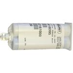 Gap Filler 1000 Thermal Grease, 1W/m·K