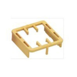 Heatsink Clip for use with MBH27 BGA Heatsink