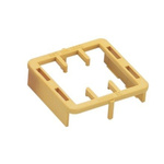 Heatsink Clip for use with MBH29 BGA Heatsink