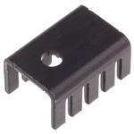 Heatsink, 25.9°C/W, 13.21 x 19.05 x 9.52mm