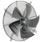160W Axial Fan, 392mm, 230 V ac