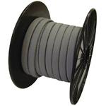 RS PRO 13W/m Trace Heating Kit Self Regulating, 240 V, 50m