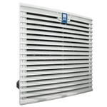Rittal Filter Fan148.5 x 148.5mm Face Dimensions, 50m³/h, AC Operation, 115 V ac, IP54