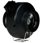 In Line Ducted Fan, 100mm