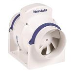 In Line Ducted Fan, 147mm