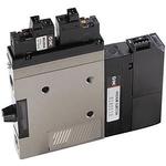 SMC ZM 30μm Vacuum Filter