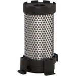 IMI Norgren Replacement Filter Element, For Manufacturer Series Excelon Plus