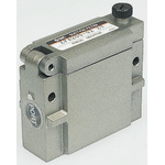 SMC ZFA 30μm Vacuum Filter