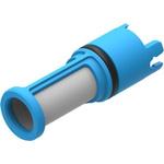 Festo OAFF 40μm Vacuum Filter
