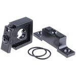 Norgren Bracket, For Manufacturer Series R72G