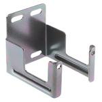 Norgren Bracket, For Manufacturer Series F72G