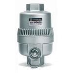 Auto drain valve G1/2