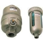 Auto Drain Valve Drainage with automatic discharge G1/4