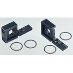Norgren Bracket, For Manufacturer Series R73G