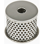 SMC Replacement Filter for AMG