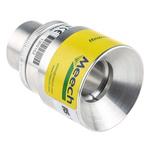 Meech Pneumatic Air Amplifier 10 bar max., A15008