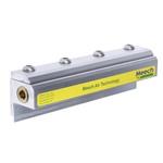 Meech A8 150mm Pneumatic Neublade Airstrip, A85006