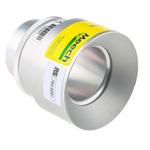 Meech Pneumatic Air Amplifier 10 bar max., A15015