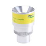 Meech Pneumatic Air Amplifier 10 bar max., A15006