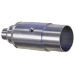 Meech 12mm G 1/8 Pneumatic Material Transfer Unit, Aluminium, 0.5 → 6.8bar
