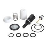 IMI Norgren Filter Repair Kit For Manufacturer Series B64G