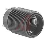 Midget Flange Indicator Bulb Holder, T1 3/4 Lamp Size,
