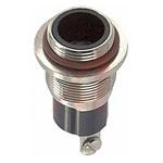 Miniature Bayonet Indicator Bulb Holder, T1 3/4 Lamp Size,