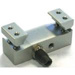 SMC Pneumatic Stroke Adjuster MY-A20L