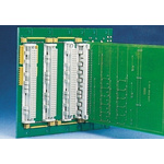 ERNI 083 Series DIN 41612 Coding Strip for use with DIN 41612 Connector