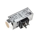 Norgren Pressure Switch, G 1/4 0.5bar to 8 bar