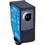 Sick Contrast Sensors 25 mm, RGB LED, Pull, Push, 100 mA, 10.8 → 28.8 V dc, IP67
