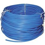 Reckmann Extension Cable Type L, 50m