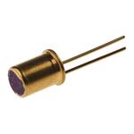 Assemtech Vibration Sensor 250 mA -20°C → +85°C, Dimensions 18 x 4.6 mm