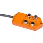 Lumberg Automation Sensor Box