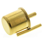 Assemtech Vibration Sensor 200 mA -37°C → +100°C, Dimensions 8.08 x 4.72 mm