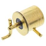 Assemtech Vibration Sensor 200 mA -37°C → +100°C, Dimensions 8.99 x 4.72 mm