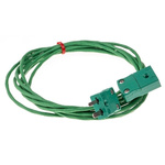 RS PRO Extension Cable