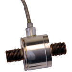 Honeywell Wire Lead Load Cell -53°C +121°C