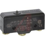Replacement part for Honeywell P/N BA-2R62-A4