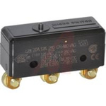 Replacement for Honeywell P/N BA-2R62-P5