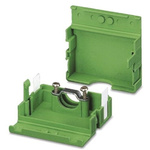 KGG-MSTB 2.5/ 7 ABS Terminal Block Housing, Cable Mount