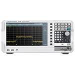 Rohde & Schwarz FPC-P2 Desktop Spectrum Analyser, 5 kHz → 2 GHz