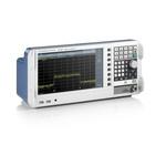 Rohde & Schwarz FPC1000 Desktop Spectrum Analyser, 5 kHz → 3 GHz