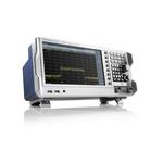 Rohde & Schwarz FPC1500 Desktop Spectrum Analyser, 5 kHz → 3 GHz