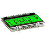 Electronic Assembly Display Backlight, LED