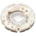 Molex CoB LED Holder 180150 for Bridgelux ES