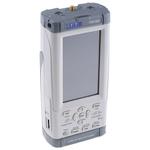 Aim-TTi PSA1302 Handheld Spectrum Analyser, 30 MHz → 1.8 GHz
