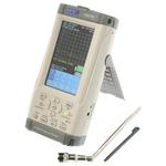 Aim-TTi PSA2702 Handheld Spectrum Analyser, 30 MHz → 1.8 GHz