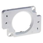 Molex CoB LED Holder for Cree XLamp CXA25 44 x 30.5mm
