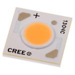 Cree CXA1304-0000-000C0Y8430H, XLamp CXA1304 White CoB LED, 3000K
